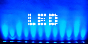LED_Button