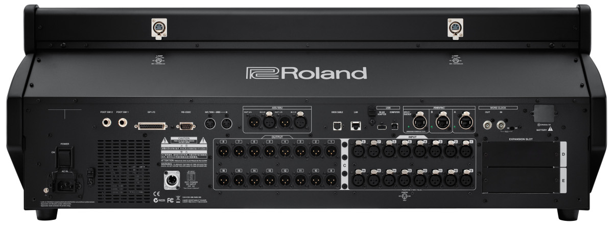 roland_5