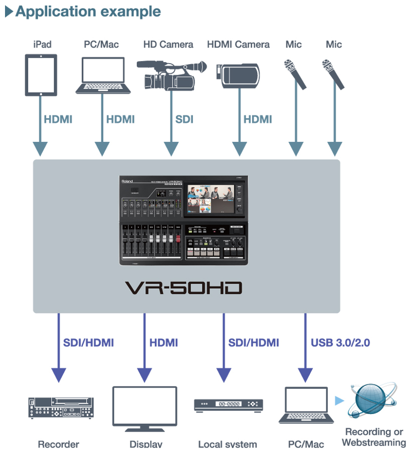 vr-sound